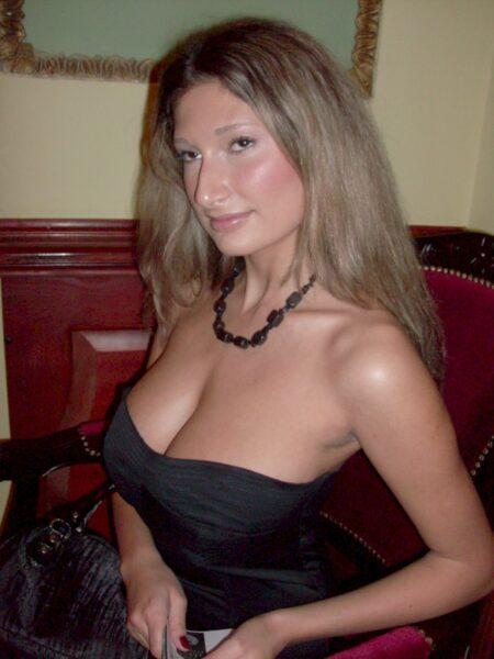 Je recherche un célibataire respectable pour un plan baise sur l'Ariège