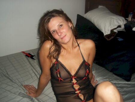 Je recherche un gars pour une rencontre hot sans lendemain