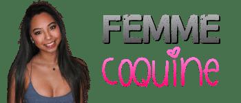 Rencontre Femme coquine : des tonnes de petites annonces sexe pour plan cul !